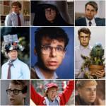 Legacy of Rick moranis in the 80s