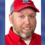 South Carolina shooting: HVAC tech Robert Shook is sixth victim to die