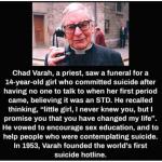 Absolute legend