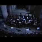 Ralph VAUGHAN WILLIAMS (1872-1958): Fantasia on a Theme by Thomas Tallis (1910)