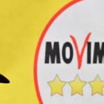 Italy's 5Stars struggle to reboot after losing online platform