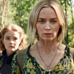 A Quiet Place 3 Penciled in for a March 31, 2023 Release Date