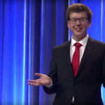 This 20-year-old high school dropout bought $1,000 worth of bitcoin at the age of 12 — now he's worth $4.5 million