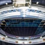 The real power of 3200 Megapixels digital Camera