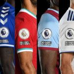 Premier League teams to have 'No Room For Racism' badge on shirts