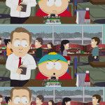 Technically, Cartman is right!