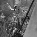 Safety measures in 1926 weren't really in place yet
