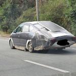 A spaceship or a car ❓❔⁉️🤔