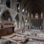Church of the Assumption, Philadelphia