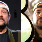 Kevin Smith officially begins filming 'Clerks 3'