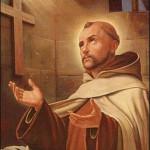 Saint John of the Cross