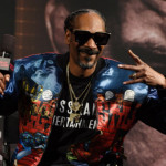 Snoop Dogg's stream has been muted for a week and his fans can't tell him