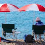 UK to bake in 33C amid extreme heat warning