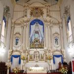 Parish of Our Lady of Assumption - Barbacena, Brazil