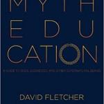 Why do we create myths?