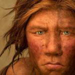Researchers have extracted Neanderthal DNA from cave dirt. Here's what it tells us