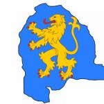 Great empire of sheldoneca