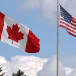Vaccine tourism: Canadians fly south for shot as U.S. demand falls