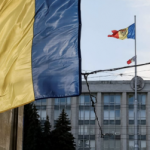 Moldovans' desire for unification with Romania grows