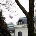 Czechs expel Russian embassy staff, PM says suspected Russian link in arms depot explosion
