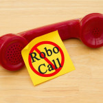 After years of dragging its feet, FCC finally starts tackling America's robocall scourge