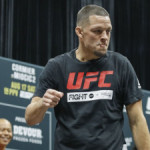 Nate Diaz: Francis Ngannou needs to ask 'What is Francis Ngannou doing wrong?' in payday talks