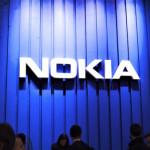 Today in Apple history: Apple unseats Nokia as top smartphone vendor
