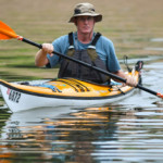 Paddlers Brave Heat Stroke, Exhaustion And 340 Miles Of The Missouri River Just To Finish Last