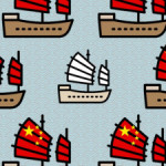 Chinese Stocks' Crash Offers a Harsh Tutorial