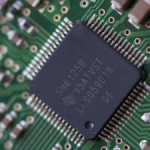 Texas Instruments Earnings Beat Expectations. The Stock Is Falling