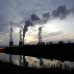 Grim CO2 forecast by International Energy Agency puts Paris Agreement targets almost out of reach