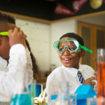 Class Is in Session: How to Create Authentic Classroom Photos