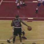 GOAT Michael Jordan's Legendary Fakes