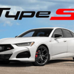 Throttle House - 2021 Acura TLX Type S Review // Priced To Fight