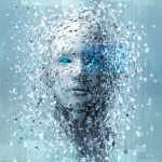 Extending Human Lifespans: Using Artificial Intelligence To Find Anti-Aging Chemical Compounds