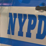 NYPD Has Vaccinated 43% of Its Service Members Against COVID-19