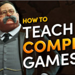 Can We Make Better Tutorials for Complex Games?