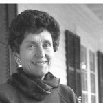 Ruth B. Mandel, a Voice for Women in Politics, Dies at 81