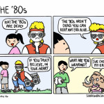 The '80s