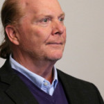Celebrity chef Mario Batali agrees to $600,000 settlement over sexual harassment