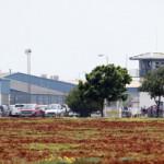 Texas Is Arresting Migrants Who Cross U.S.-Mexico Border For Trespassing