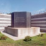 Connecticut Maximum Security Prison Closes Months Ahead of Plan!