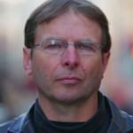 Prominent COVID conspiracy theorist dies of virus
