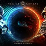 Mortal Kombat Official Soundtrack