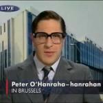 Peter O'Hanraha-Hanrahan