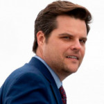 Feds looking beyond Florida in investigation of Rep. Gaetz, sources say