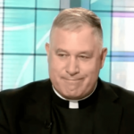 You Should Feel Bad for the Priest Who Quit After Getting Caught Using Grindr