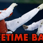 10 Shocking Things That Happened At The Olympics