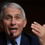 Unites States will not lock down despite Delta variant surge, Dr Anthony Fauci says as cases in Florida spike