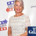 Far-right commentator Katie Hopkins dumped by Big Brother after Australia hotel quarantine claims